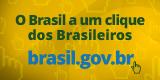 Portal Brasil - brasil.gov.br