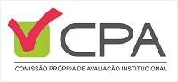 Comissao Propria de Avaliacao Institucional
